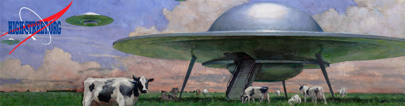 http://high-street.org/header/space.cows.jpg