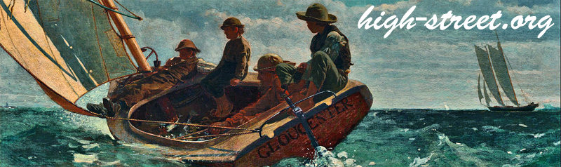 http://high-street.org/header/winslow-homer-breezing-up.catboat.1876.png