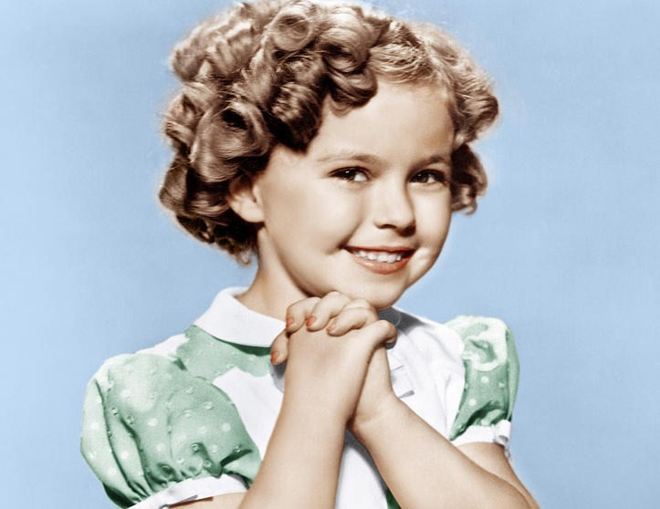 http://high-street.org/img/Shirley-temple-ca-1936-everett1.jpg