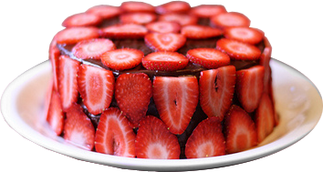 http://high-street.org/img/strawberrycake.png