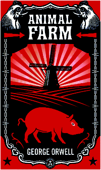 http://high-street.org/sidepic/animalfarm.png
