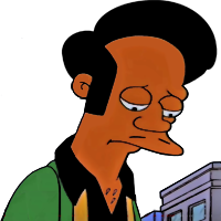 http://high-street.org/sidepic/apu.too.png