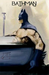 http://high-street.org/sidepic/bathman.png