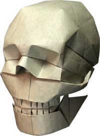 http://high-street.org/sidepic/brown.paper.skull.png