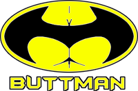 http://high-street.org/sidepic/buttman.png