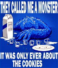http://high-street.org/sidepic/cookiemonster.jpg