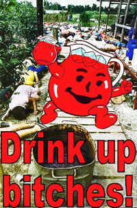 http://high-street.org/sidepic/drinkup.jpg