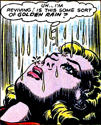 http://high-street.org/sidepic/goldenshower.jpg