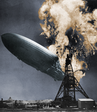 http://high-street.org/sidepic/hindenburg.png