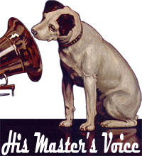 http://high-street.org/sidepic/his.masters.voice.png