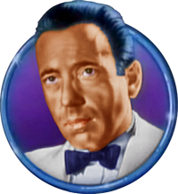 http://high-street.org/sidepic/humprey.bogart.png