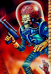 http://high-street.org/sidepic/marsattacks.png