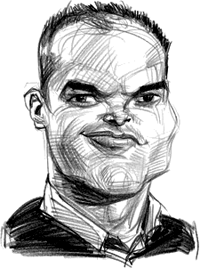 http://high-street.org/sidepic/matt.taibbi.png