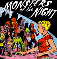 http://high-street.org/sidepic/monsters.of.the.night.png