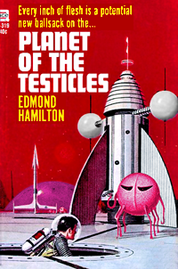 http://high-street.org/sidepic/planetofthetesticles.png