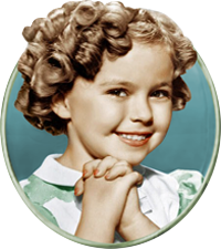http://high-street.org/sidepic/shirley.temple.png