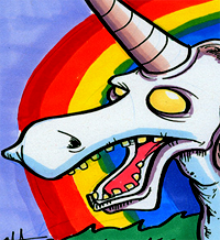 http://high-street.org/sidepic/technicolorunicorn.png