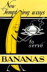 http://high-street.org/sidepic/temptingbananas.png