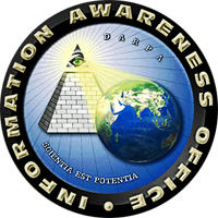 http://high-street.org/sidepic/totalinformationawareness.png
