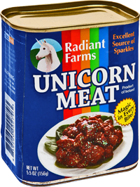 http://high-street.org/sidepic/unicornmeat.png