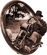 http://high-street.org/sidepic/unicycle3.png