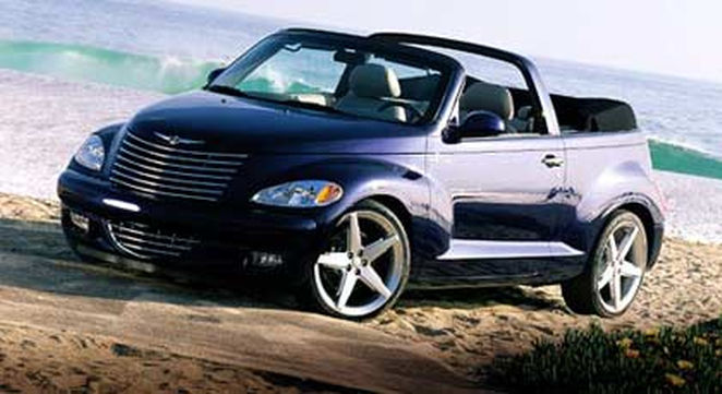 http://high-street.org/uploads/11_pt_cruiser.jpg