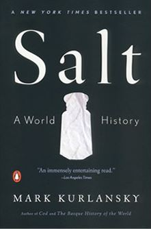 http://high-street.org/uploads/11_salt.jpg