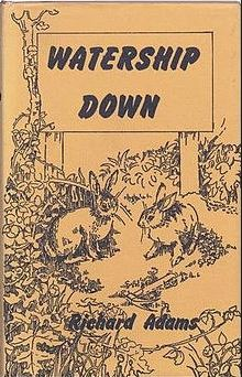 http://high-street.org/uploads/11_watershipdown.jpg