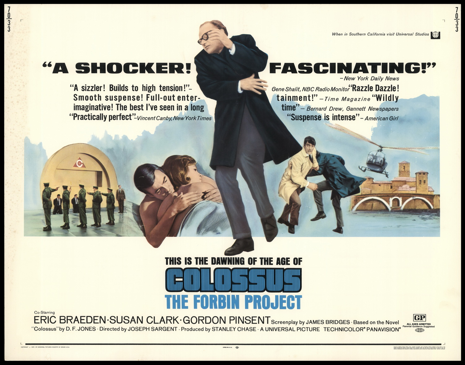 http://high-street.org/uploads/157_colossus_the_forbin_project.jpg