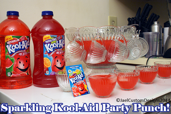 http://high-street.org/uploads/157_kool-aid-party-punch.jpg
