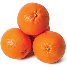 http://high-street.org/uploads/157_oranges.jpg