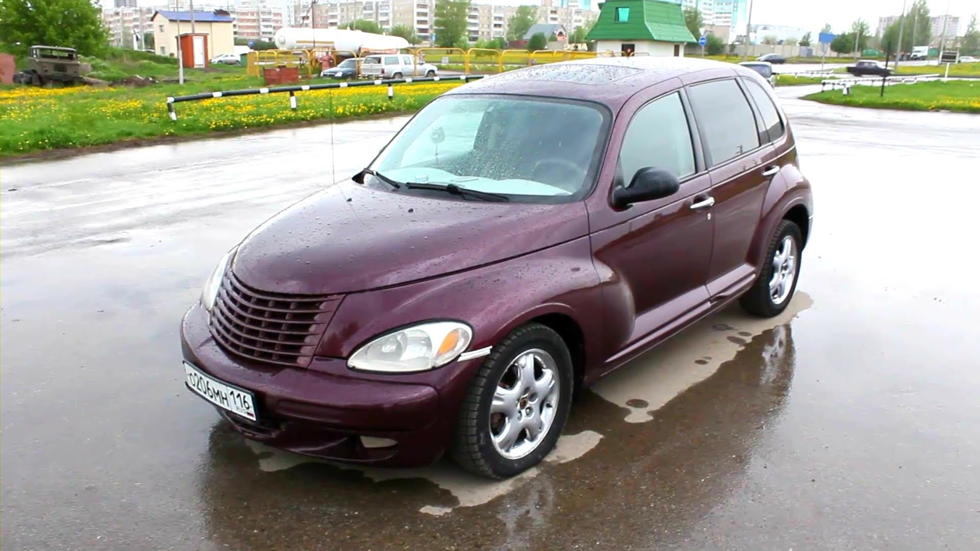 http://high-street.org/uploads/157_pt_cruiser.jpg