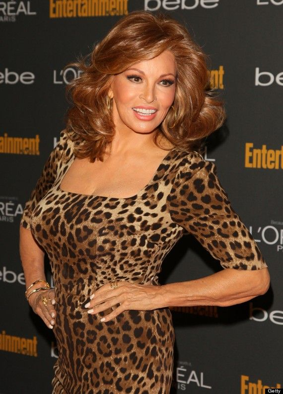 http://high-street.org/uploads/157_raquel_welch_leopard_dress.jpg