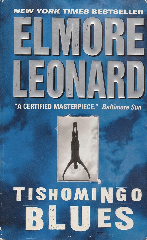 http://high-street.org/uploads/157_tishomingo_blues_-_elmore_leonard.jpg