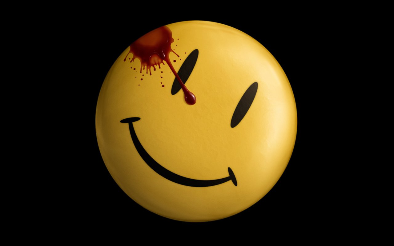 http://high-street.org/uploads/157_who-watches-the-watchmen.jpg