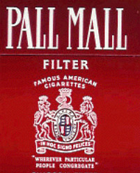 http://high-street.org/uploads/30_pall_mall.jpg