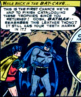 http://high-street.org/uploads/34_batman_thong.jpg