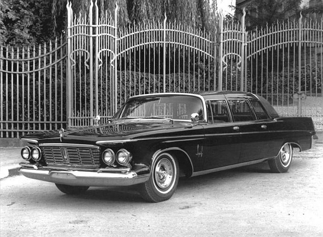 http://high-street.org/uploads/359_chrysler1963imperial20lebaron.jpg