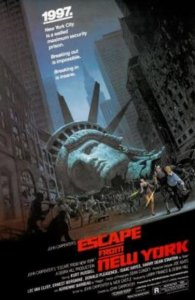 http://high-street.org/uploads/thumbs/11_escapefromny.jpg