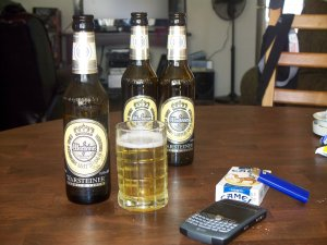 http://high-street.org/uploads/thumbs/11_warsteiner.jpg