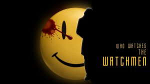 http://high-street.org/uploads/thumbs/157_who_watches_the_watchmen_by_natestarke-d5icxo5.png
