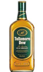 http://high-street.org/uploads/thumbs/206_tullamore_dew.jpg