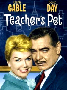 http://high-street.org/uploads/thumbs/30_teachers-pet.jpg