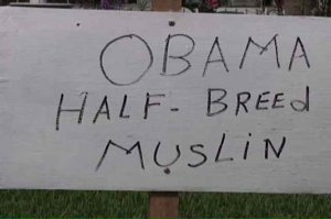http://high-street.org/uploads/thumbs/510_obama-half-breed-muslin.jpg