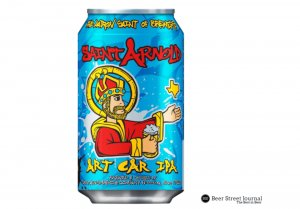 http://high-street.org/uploads/thumbs/98_saint-arnold-art-car-ipa-can.png