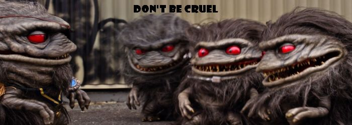 https://cruelery.com/header/critters-new-binge_4.jpg
