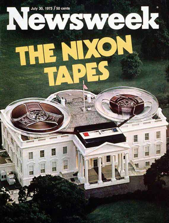 https://cruelery.com/img/1973-07-30_Newsweek_Nixon_Tapes.jpg