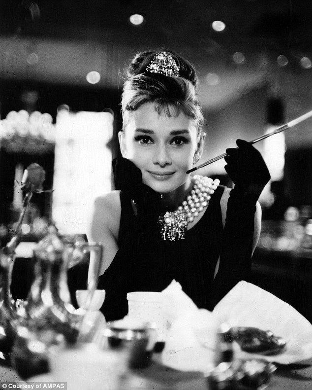 https://high-street.org/img/breakfast.at.tiffanys.jpg