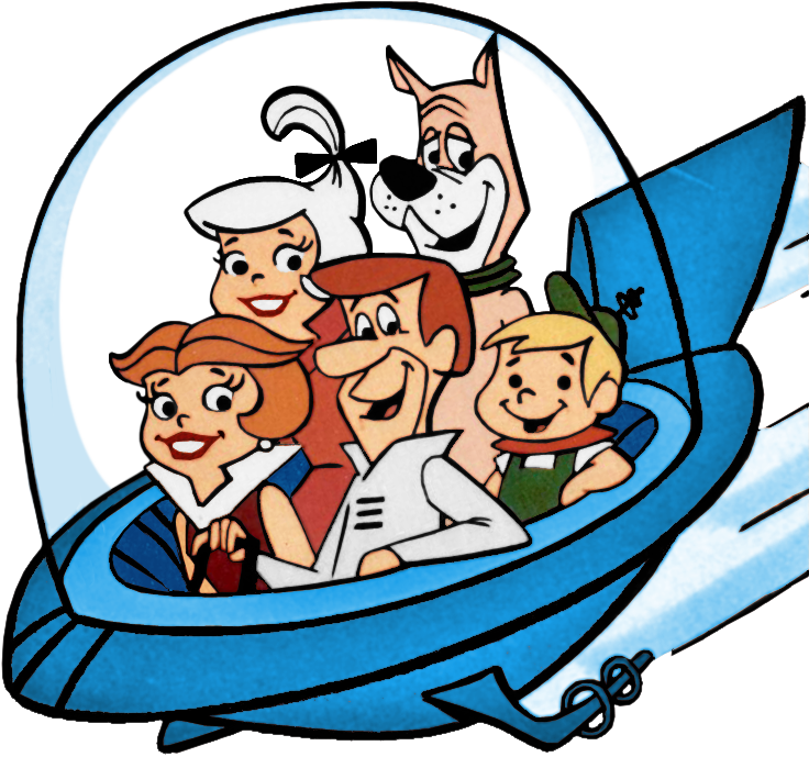 https://high-street.org/img/jetsons.choadachrome.png