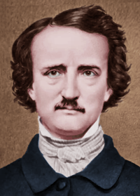 https://cruelery.com/sidepic/1838.-.edgar.allen.poe.-.choadachrome.png